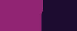 Erin Santos Life Coach Logo